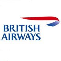british airways logo sm