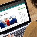 cabin crew online course