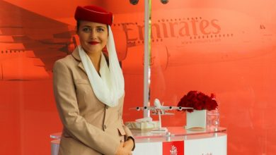 emirates assessment day