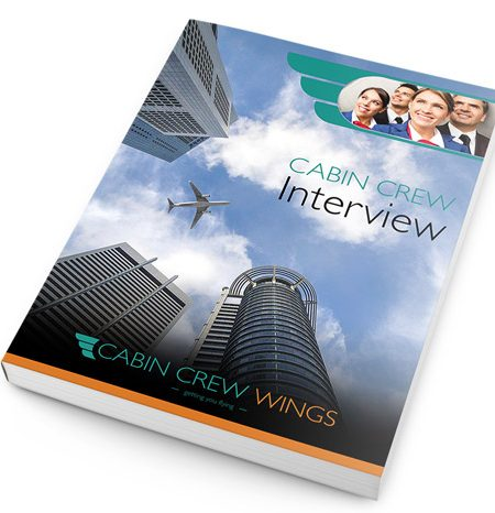 Cabin Crew Interview Book