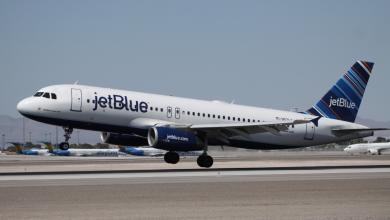 JetBlue Cabin Crew Requirements