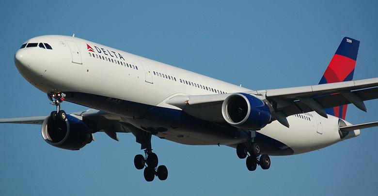 delta airline requirements