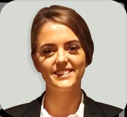 Katie Scott - Cabin Crew course testimonial