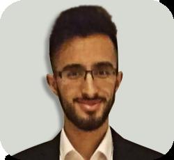 Muhammad Khan - Cabin Crew course testimonial