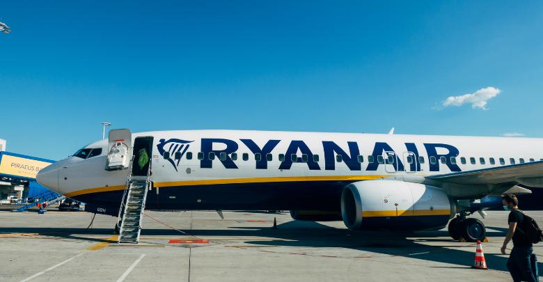 Ryanair Cabin Crew Requirements Cabin Crew Wings